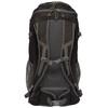 Salewa Melago 25 Backpack Black Out